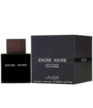 Lalique Encre Noire pour...