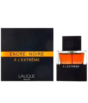 Lalique Encre Noire Al...