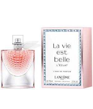 Lancome La Vie est Belle L...
