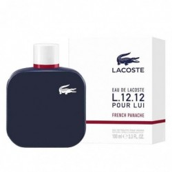 Lacoste L 12.12 French...