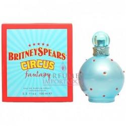 Circus Britney Spears Perfume