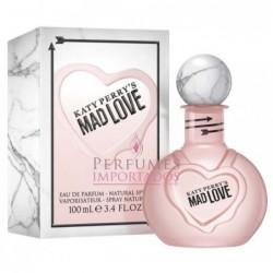 Boss Bottled Perfume hombre...
