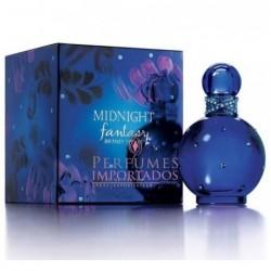Midnight Fantasy Britney...