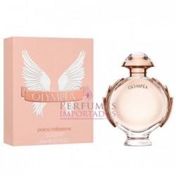 Fantasy Hidden Perfume...