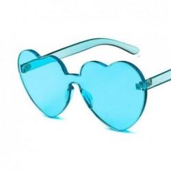 Lacoste French Panache Azul...