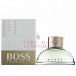 Hugo Boss Woman Eau de...