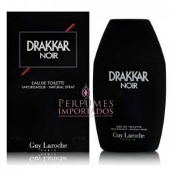 Drakkar Noir 200 ml Guy...