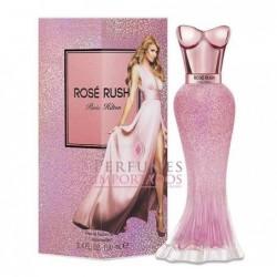 Rose Rush París Hilton EDP...