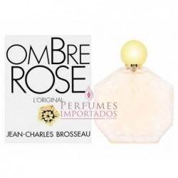 Ombre Rose Perfume 100 ml