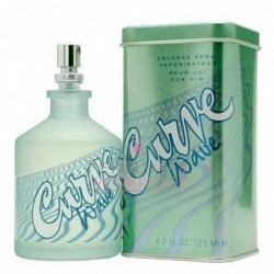 Liz Claiborne Curve Wave...