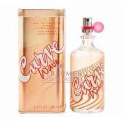 Curve Wave Liz Claiborne...