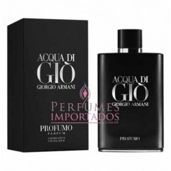 Poeme Lancome 100 ml EDP