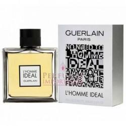 L Homme Ideal Guerlain 100ml