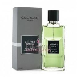 Perfume Guerlain Vetiver...