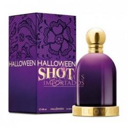 Halloween Shot Mujer 100ml EDT