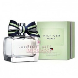 Tommy Pear Blossom EDP 50 ml