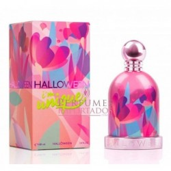 Perfume Selena Gomez EDP...