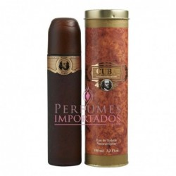 360° Red Caballero EDT 100 ml