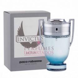 Paco Rabanne Invictus Aqua...