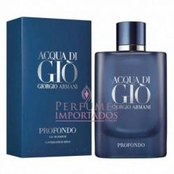 Acqua di Gio Profondo by...