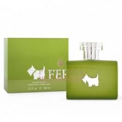 Ferrioni Terrier Green 100ml