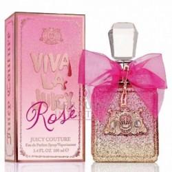 Viva La Juicy rose edp 100ml