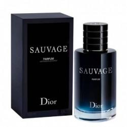 Animal Perfume de Mujer 200 ml