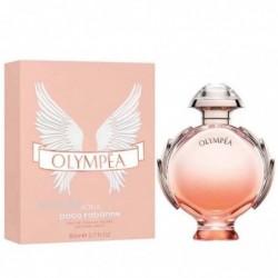 Perfume Bebe de Mujer 100...