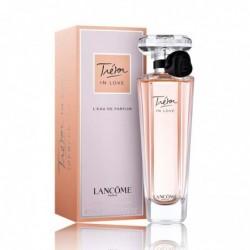 Lancome Tresor In Love Eau...