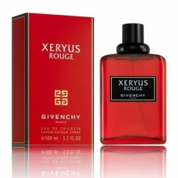 Givenchy Xeryus Rouge EDT...