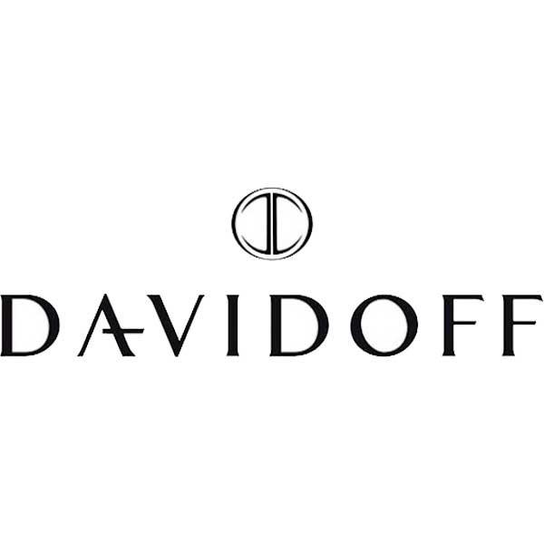 Zino Davidoff Perfume