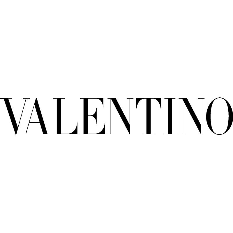 Valentino Perfumes