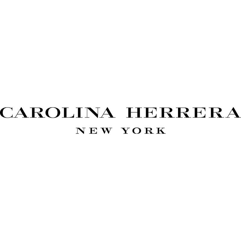 Carolina Herrera Perfumes