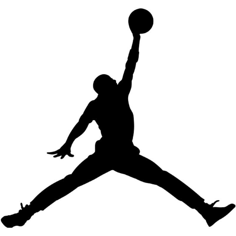 Michael Jordan Perfume