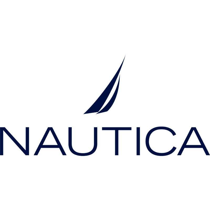 Nautica Perfumes