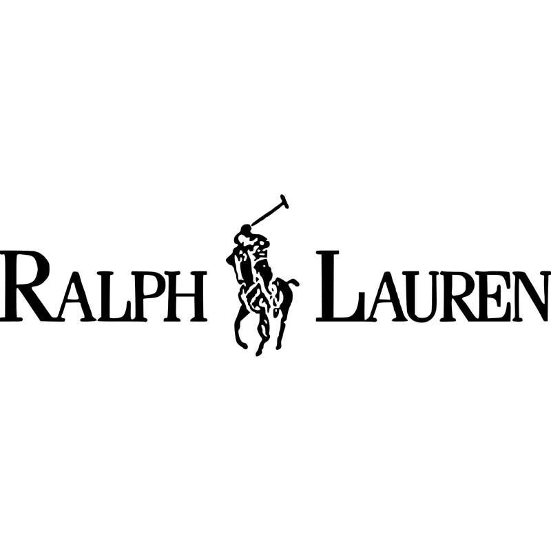 Ralph Lauren Perfume