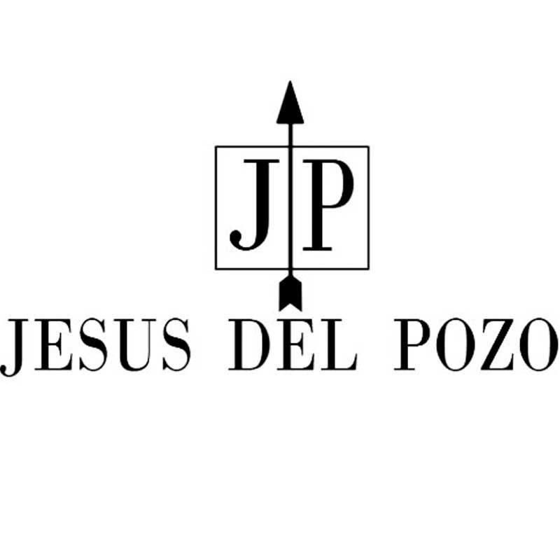 Jesus Del Pozo Fragancias