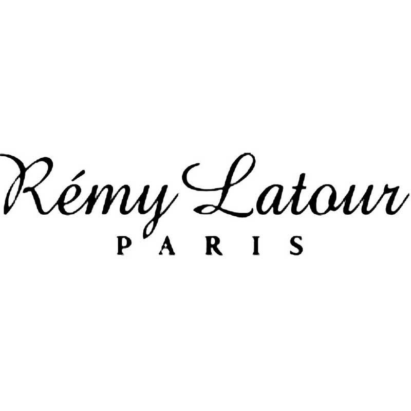 Remy Latour Fragancias