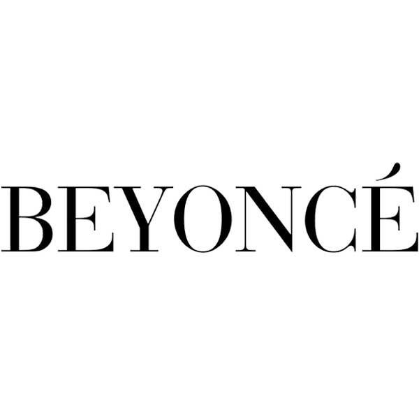 Beyonce lociones