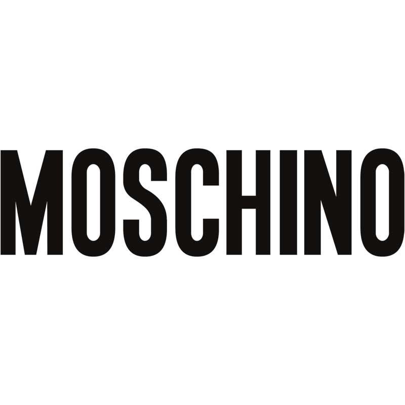 Moschino Perfumes