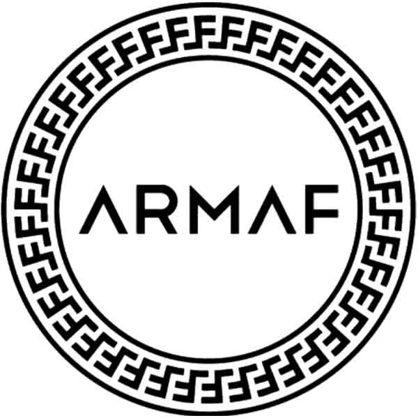 Armaf Perfume