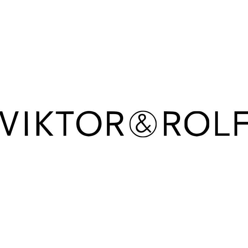 Viktor Rolf Perfumes