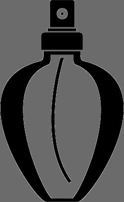 Perfumes 100% Originales y Seriados