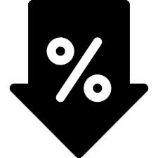 10% de Descuento comprando $ 3899.00